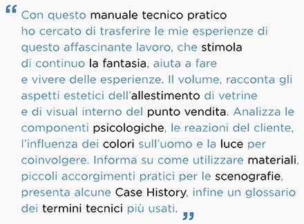 autore_testo