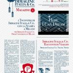 Immagine Italia & Co. - Magazine_1