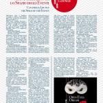 Immagine Italia & Co. - Magazine_2