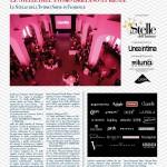 Immagine Italia & Co. - Magazine_3