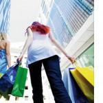 Intervista_marketplace_2