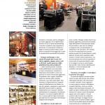 Intervista_marketplace_3