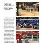 Intervista_marketplace_4