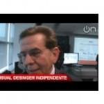 Intervista - Gianfranco Giacoma Caire
